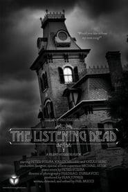 The Listening Dead (2006)