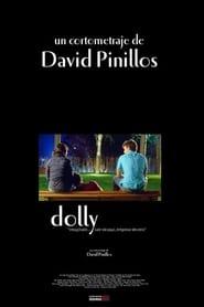Dolly movie