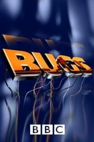 Bugs 1995 123Movies