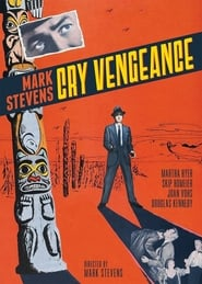 Cry Vengeance (1954)