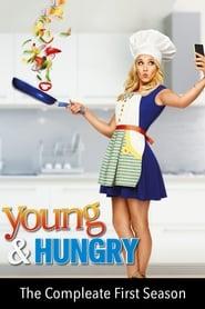 Young & Hungry: Season 1