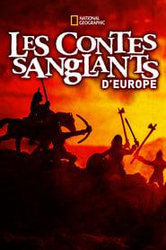 Les contes sanglants d'Europe 2013