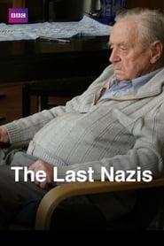 The Last Nazis 2009