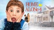 EUROPESE OMROEP | Home Alone