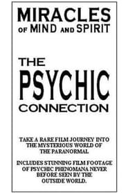 The Psychic Connection 1983