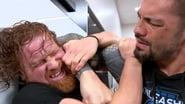 WWE SmackDown Season 21 Episode 32 : August 6, 2019 (Detroit, MI)