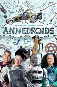 Serie streaming | voir Annedroids en streaming | HD-serie