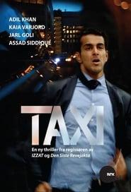 Taxi 2011