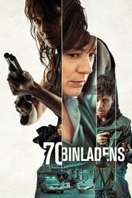 70 Binladens (2018) 70 Big Ones