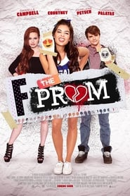 Fuck the Prom (2017) HDRip Full Movie Watch Online Free