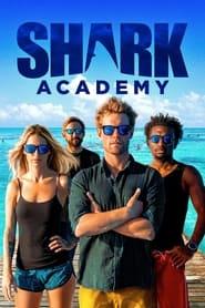 Watch Shark Academy (2021)