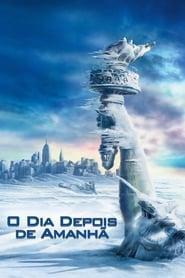 O Dia Depois de Amanhã Torrent (2004)