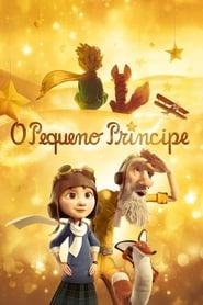 O Pequeno Príncipe Torrent (2015)