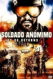 Soldado anonimo – Ley de retorno (2019) | Jarhead: Law of Return