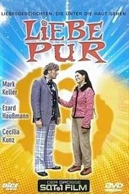 Liebe pur 2000