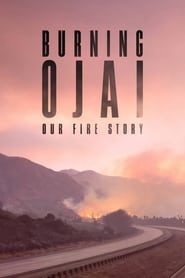 Burning Ojai: Our Fire Story 2020