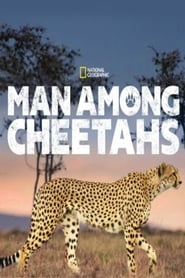 Watch Man Among Cheetahs (2017) Fmovies