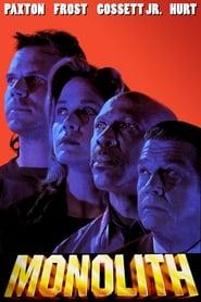 Monolith (1993)