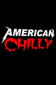 American Chilly (2019)
