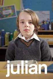 Julian 2012