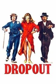 Dropout 1970