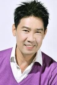 Photo de Edmund Chen Dr. Lo