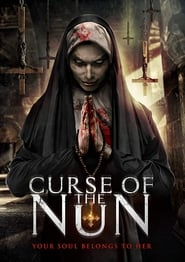 Nonton Film Curse of the Nun 2018 Subtitle Indonesia