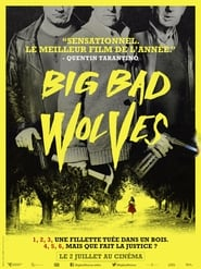 Big Bad Wolves en Streamcomplet