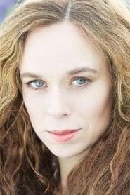 Andrea Larsdotter