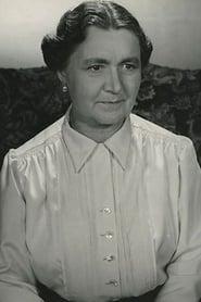 Marie Niedermann