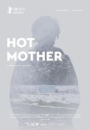 Poster Hot Mother 2020