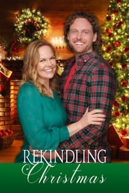 Rekindling Christmas 2020