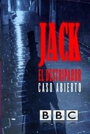 Jack el Destripador: caso abierto