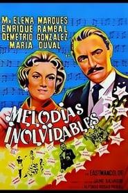 Melodías inolvidables 1959