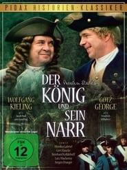 Der König und sein Narr 1981