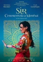 Sir – Cenerentola a Mumbai