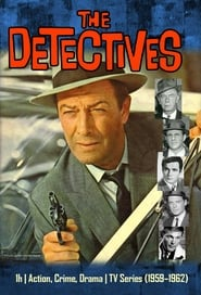 The Detectives