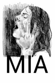 Mia [2017]