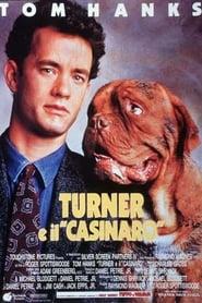 Turner e il casinaro