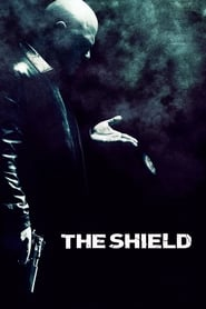 The Shield: Acima da Lei