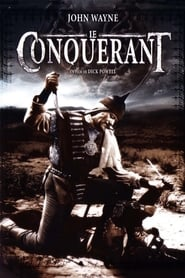 Voir Le Conquérant streaming complet gratuit | film streaming, StreamizSeries.com