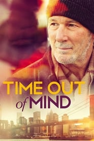 Time Out of Mind [2014]