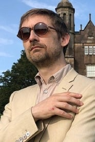 Neil Hannon: 30 Years of the Divine Comedy