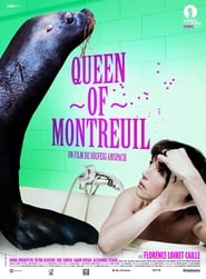 Queen of Montreuil 2012