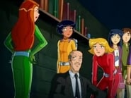 Totally Spies! saison 5 episode 26