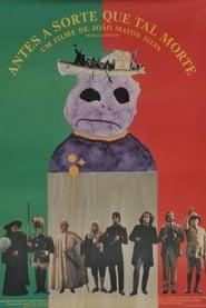 Antes a Sorte Que Tal Morte 1981