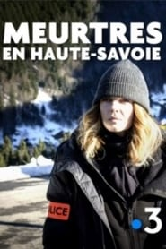 Meurtres en Haute-Savoie