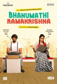 Bhanumathi Ramakrishna (2020) 1080P 720P 420P Full Movie Download