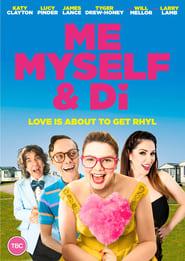 Me, Myself & Di (2021)