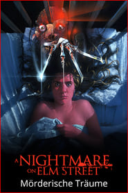 Nightmare on Elm Street – Mörderische Träume